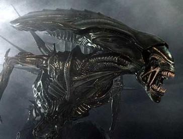 alien23.jpg