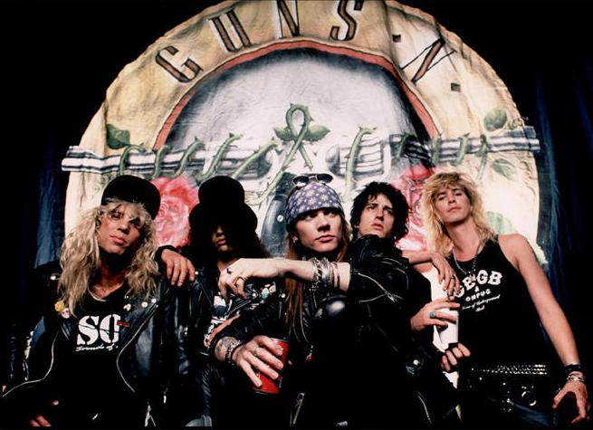 http://theupwardspiral.files.wordpress.com/2007/02/guns_n_roses.jpg