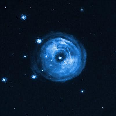 starv838monocerotishubble.jpg