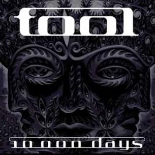 10000days.jpg