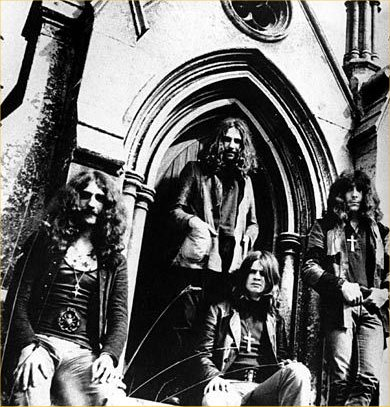 http://theupwardspiral.files.wordpress.com/2007/04/black-sabbath.jpg