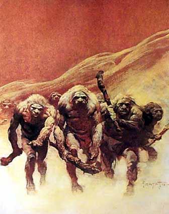 neanderthal2.jpg
