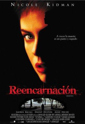 reencarnacion.jpg