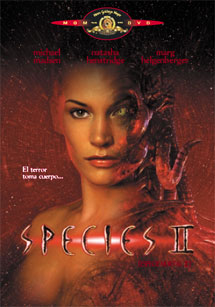 species2.jpg