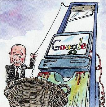 goog2.jpg