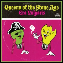 queens_of_the_stone_age_era_vulgaris.jpg