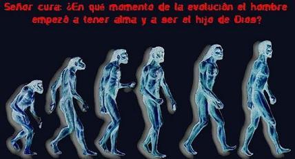 20060112105009-evolucion.jpg