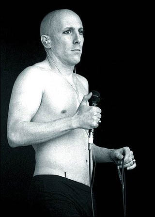 maynard_james_keenan.jpg