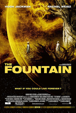 the_fountain-poster.jpg