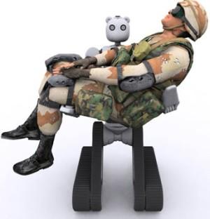 bear_robot_carrying_soldier.jpg