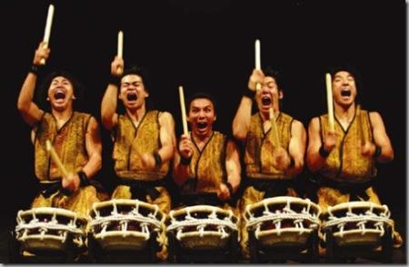 yamato-drummers-thumb.jpg
