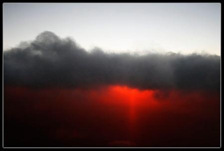 cielo-e-infierno